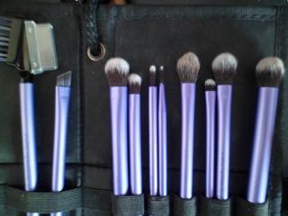 http://missblackline.cowblog.fr/images/5222263408817859797001672379492n.jpg