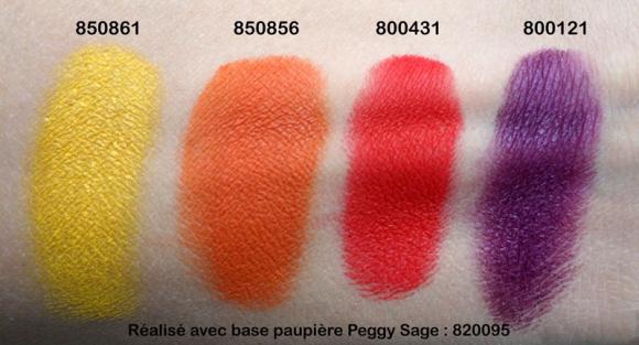 http://missblackline.cowblog.fr/images/566051422095921179677924938046n.jpg